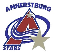 Z Amherstburg Minor Hockey Assocation