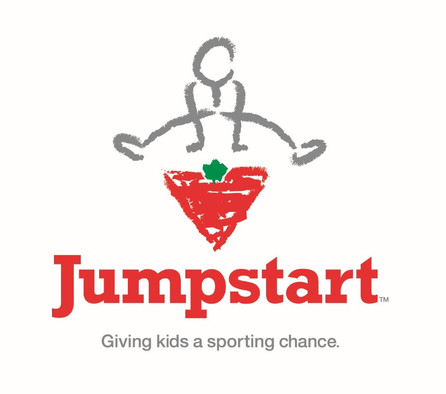ZZZ Canadian Tire Jumpstart