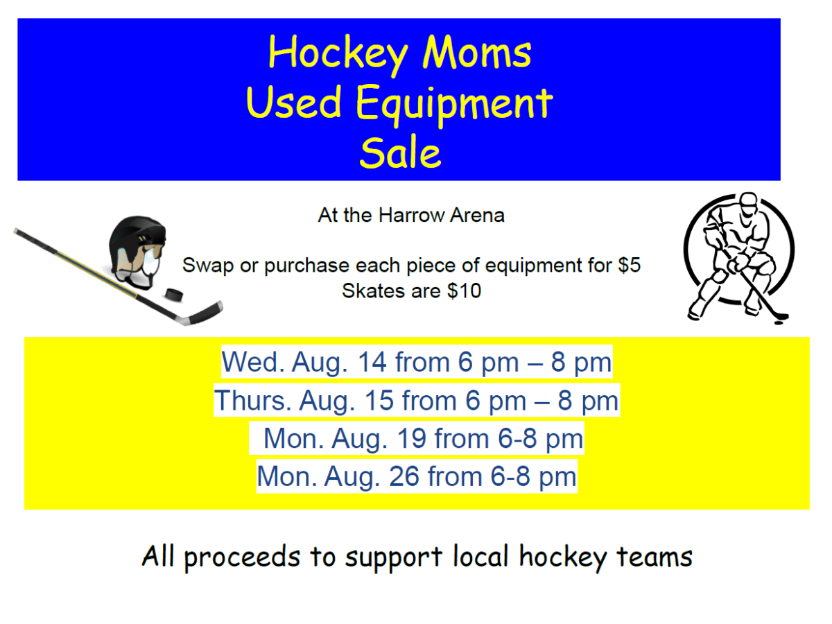 hockey_moms_Aug_2019.png