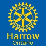 Rotary Club of Harrow