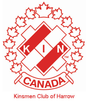 Kinsmen Club of Harrow